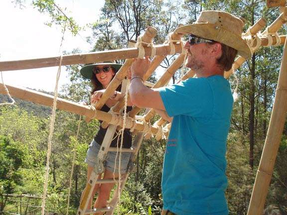 PSI's Workshop discounts for loyal members, locals and lovers of permaculture