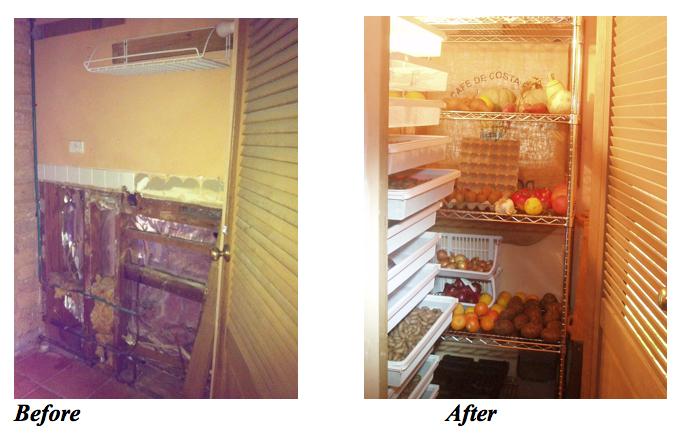 cool-cupboard