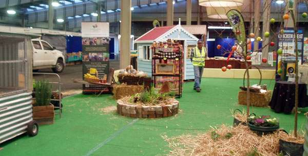 poultry-show-2