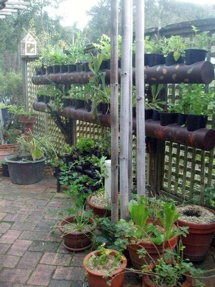 vert-garden-2
