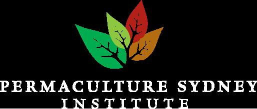 Permaculture Sydney Institute