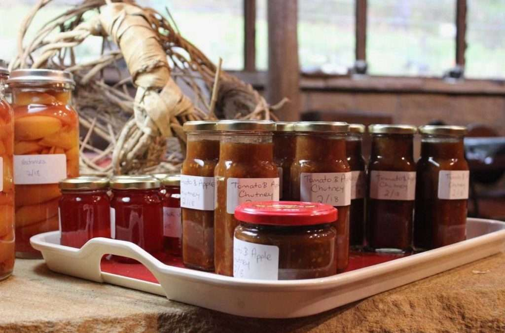 News and Feedback from the recent Preserving Workshop